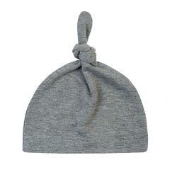 pasgeboren-babymutsje-grijs-gemeleerd