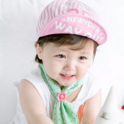 roze babypetje meisjes 6 maanden 3 jaar